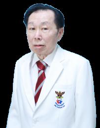 ดร.นพ. วิศาล   เยาวพงศ์ศิริ