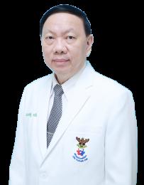นพ.ประเสริฐ ธนกิจจารุ